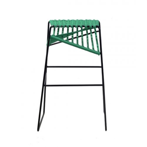 GBS381 Cable stool w 500x500 - Cable Bar Stool