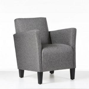 HM Contour Madrid 10849 300x300 - Madrid Arm Chair