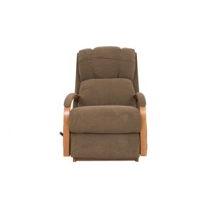 Harbortown RR 300x300 - Harbor Town Rocker Recliner- Fabric