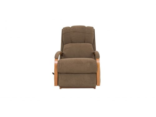 Harbortown RR 500x375 - Harbor Town Rocker Recliner- Fabric