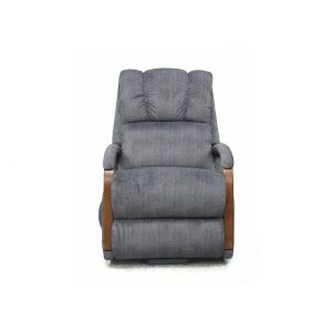 Harbortown lift 300x300 - Harbourtown Lift Chair - Fabric