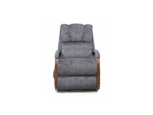 Harbortown lift 500x375 - Harbourtown Lift Chair - Fabric