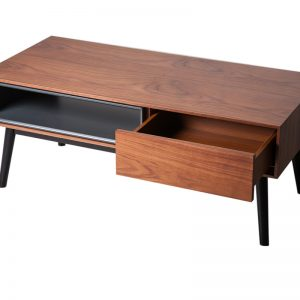Pascal coffee table 300x300 - Pascal Coffee Table
