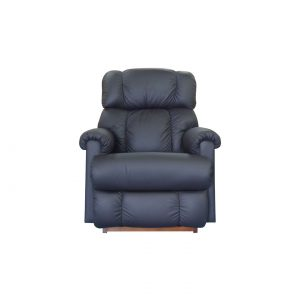Pinnacle RR 300x300 - Pinnacle Rocker Recliner- Leather