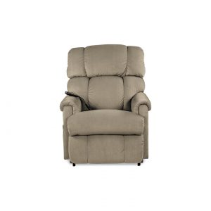 Pinnacle luxury lift 300x300 - Pinnacle Luxury Lift Chair