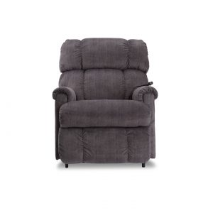 Pinnacle platinum lift 300x300 - Pinnacle Platinum Lift Chair - Fabric