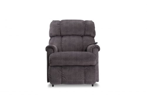 Pinnacle platinum lift 500x375 - Pinnacle Platinum Lift Chair - Fabric