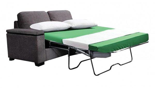Sienna Sofa Bed2 1024x580 600x340 - Sienna Sofa bed
