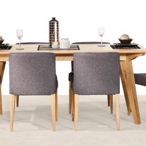 WILLOW Dining mdesign 300x300 - Willow 7 piece Dining Setting