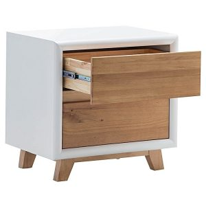 Arielle 1 300x300 - Arielle Bedside Table