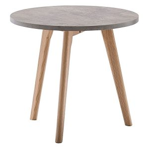 Raakel 598051 429840 300x300 - Raakel Side Table