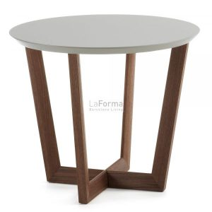c260l14 3a 300x300 - Rondo Coffee Table