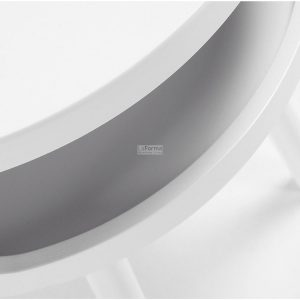 c596m05 3b 300x300 - Bruk Bedside Table