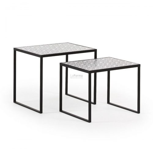 cc0491r01 3a 500x500 - Tropica Nest of 2 tables