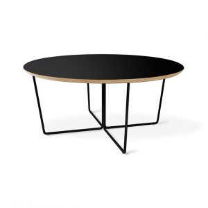 cto gus arr bk 1 1 300x300 - Gus Array Coffee Table