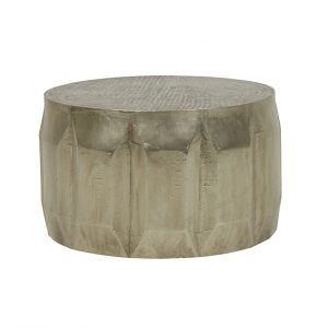 cto vio carv amet 1 1 300x300 - Vionnet Carved Coffee Table