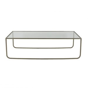 ctr ell sle bsgl 1 300x300 - Elle Sleigh Coffee Table