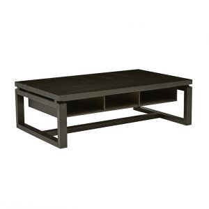 ctr harr dse 1 2 300x300 - Harrington Rectangular Coffee Table
