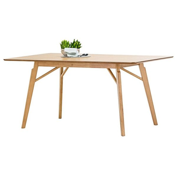 eastern warehouse 807151 432161 600x600 - Alysa 1600 Dining Table