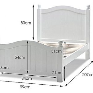 emma 138051 429111 1 300x300 - Emma Single Bed