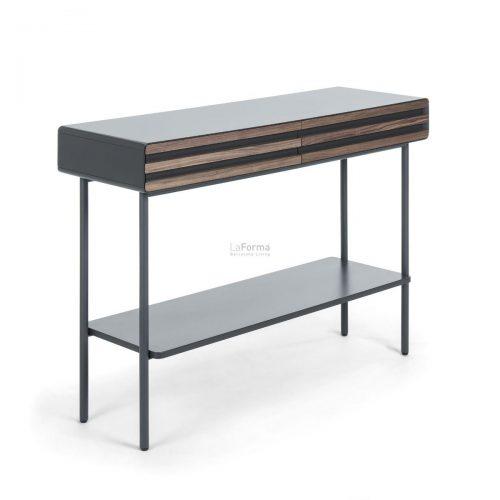 mh005l02 3a 500x500 - Mahon Console Table