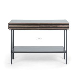 mh005l02 3b 300x300 - Mahon Console Table