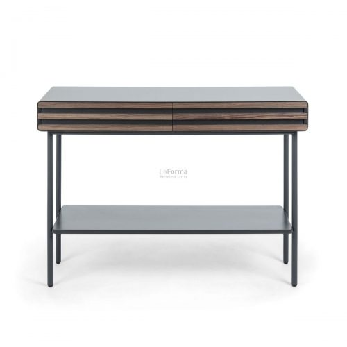 mh005l02 3b 500x500 - Mahon Console Table