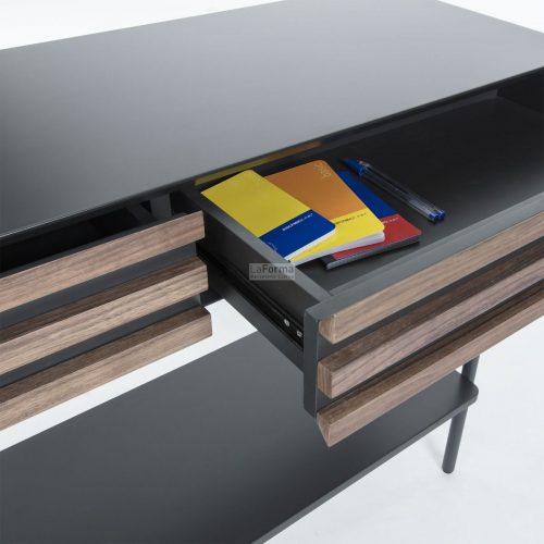 mh005l02 3c 500x500 - Mahon Console Table