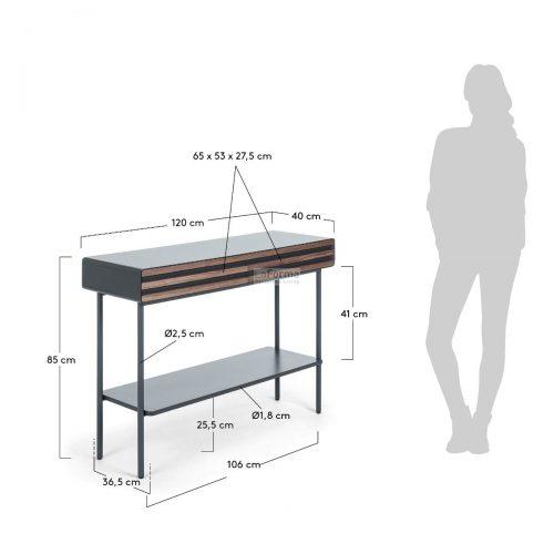 mh005l02 3m 500x500 - Mahon Console Table