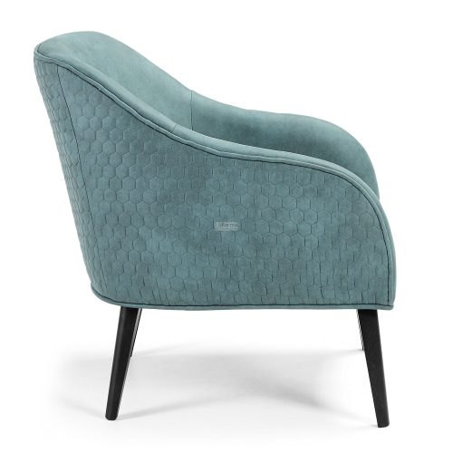 s480cwq06 3b 500x500 - Lobby Quilted Chair - Green