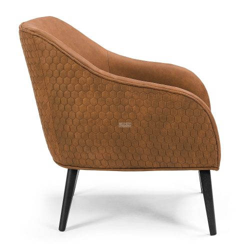 s480cwq86 3b 500x500 - Lobby Quilted Chair - Rust