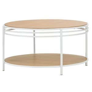 sofia 296151 432068 300x300 - Sofia Coffee Table - White