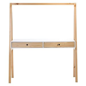 attdesk1 300x300 - Attic Desk