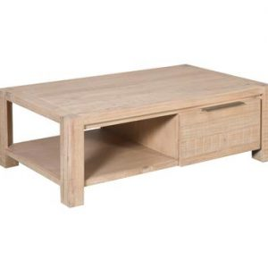 ballina coffe table large 300x300 - Ballina Coffee Table