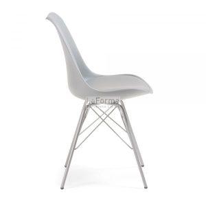 c768s03 3b 300x300 - Lars Dining Chair Grey
