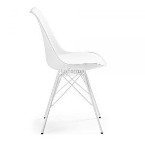 c768s05 3b 300x300 - Lars Dining Chair - White