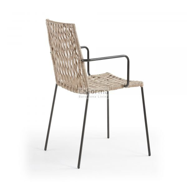 cc0198j12 3c 600x600 - Bettie Dining Chair - Beige