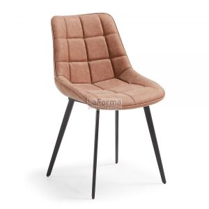 cc0248ue86 3a 300x300 - Adah Dining Chair - Rust