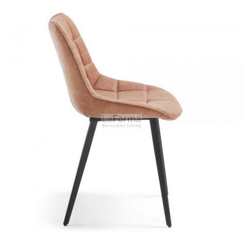 cc0248ue86 3b 500x500 - Adah Dining Chair - Rust