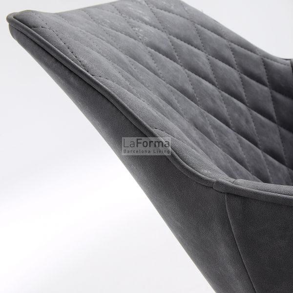 cc0253ue02 3d 600x600 - Aminy Dining Chair - Black