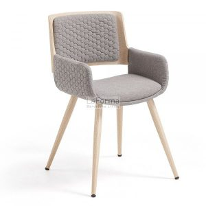 cc0255j03 3a 1 300x300 - Andre Dining Chair - Grey