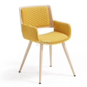 cc0255j81 3a 300x300 - Andre Dining Chair - Mustard