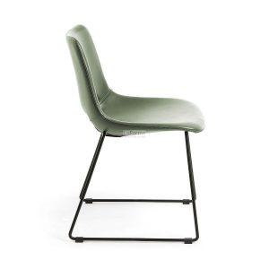 cc0826u06 3b 300x300 - Ziggy Dining Chair - Green