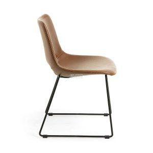 cc0826u10 3b 300x300 - Ziggy Dining Chair - Rust