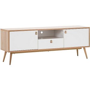 liena 300x300 - Liena Entertainment Unit