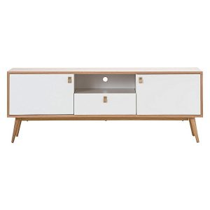 liena1 300x300 - Liena Entertainment Unit