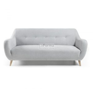 opal2 300x300 - Opal Sofa - Light Grey