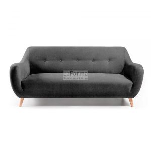 opal7 300x300 - Opal Sofa - Dark Grey (Copy)