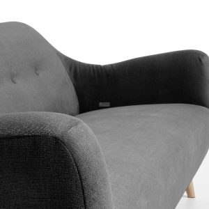 opal8 300x300 - Opal Sofa - Dark Grey (Copy)