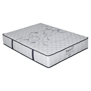 s l1600 300x300 - Double Therarest Perfect Support Extra Firm Mattress